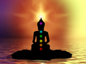 Being spiritual; a big trend, but what does it mean?