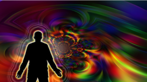 Is the path of spirituality for everyone?
