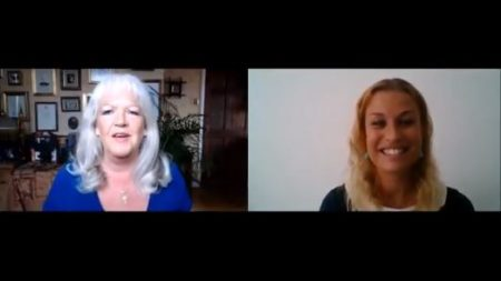 Alison Chester Lambert - How astrology can help you