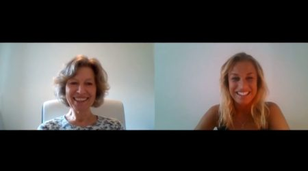 What is family constellations and how does it work? - Ursula Bell