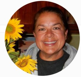 Dr Lynda Ulrich