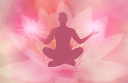 Spiritual awakening triggers